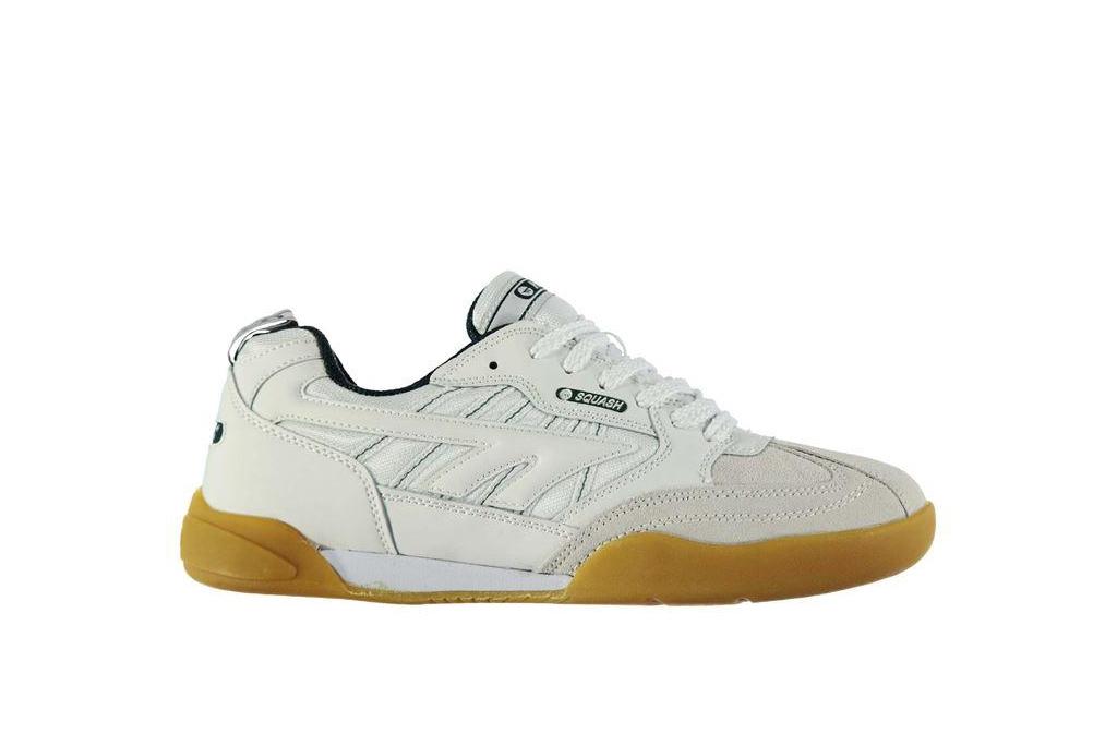 Hi Tec Squash Shoes