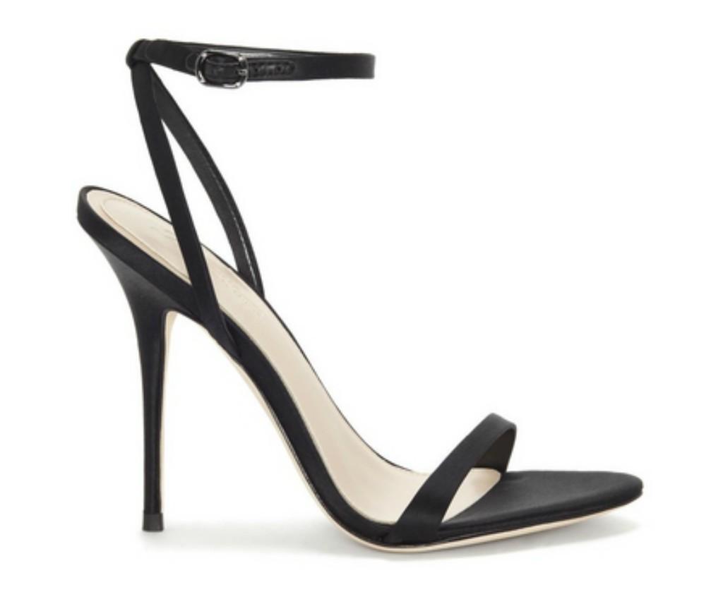 imagine vince camuto reyna ankle strap sandal