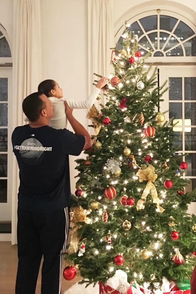 a-rod, alex rodriguez, christmas tree