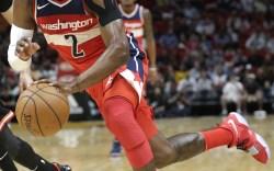 NBA Kicks You'll See on Christmas Day 2017