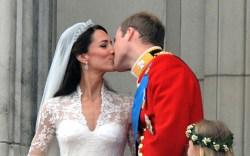 kate middleton, prince william, wedding, aristocrat,