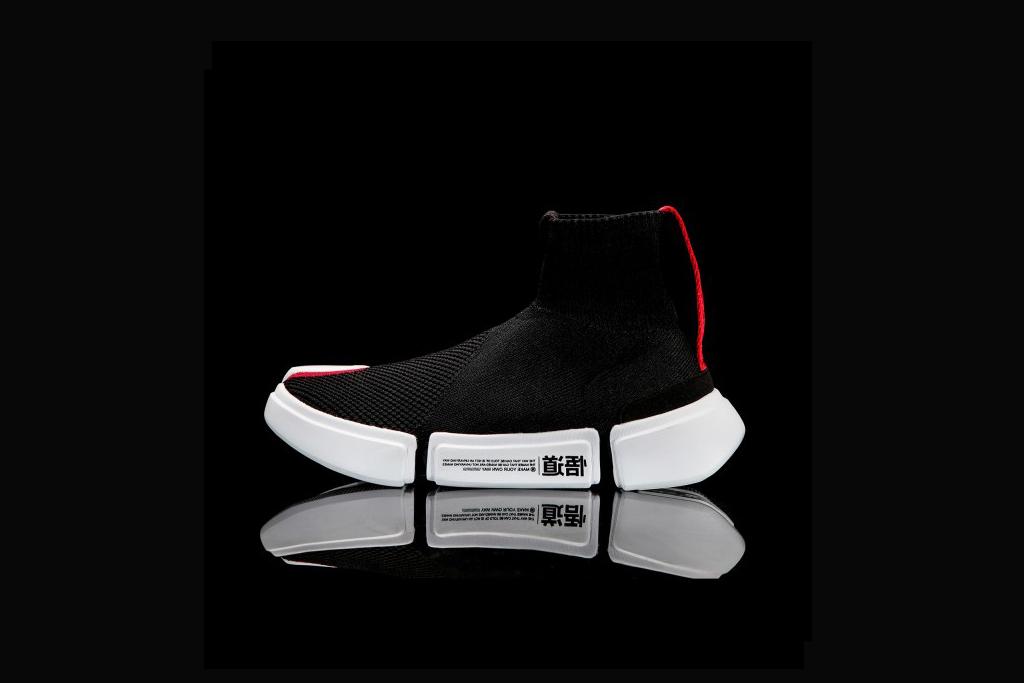 d wades shoes
