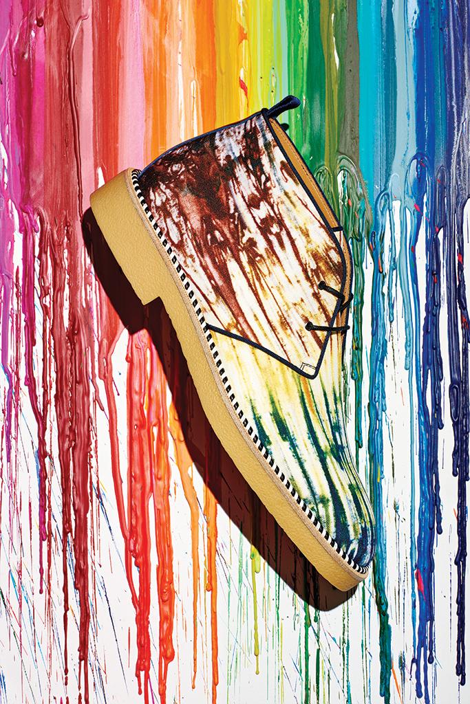 Christian Louboutin Shoe of Week