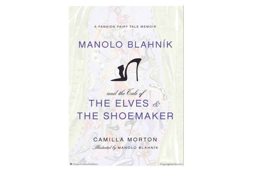 manolo-blahnik-book