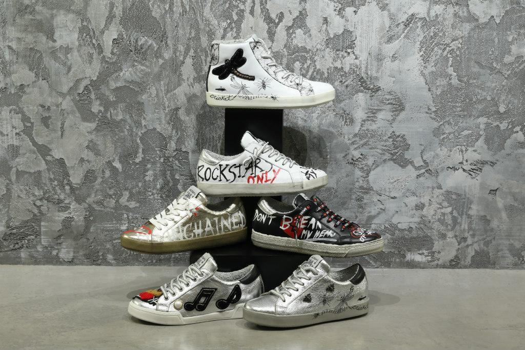 meline-shoes