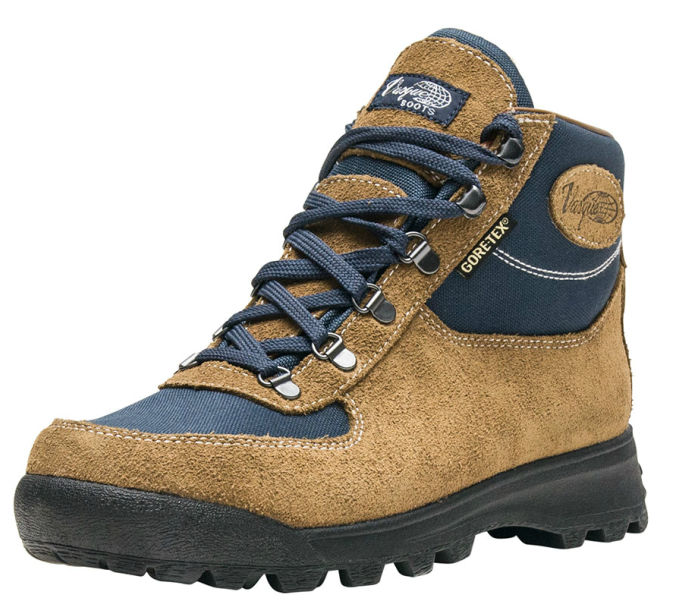 Men's Vasque Skywalk GTX Boot