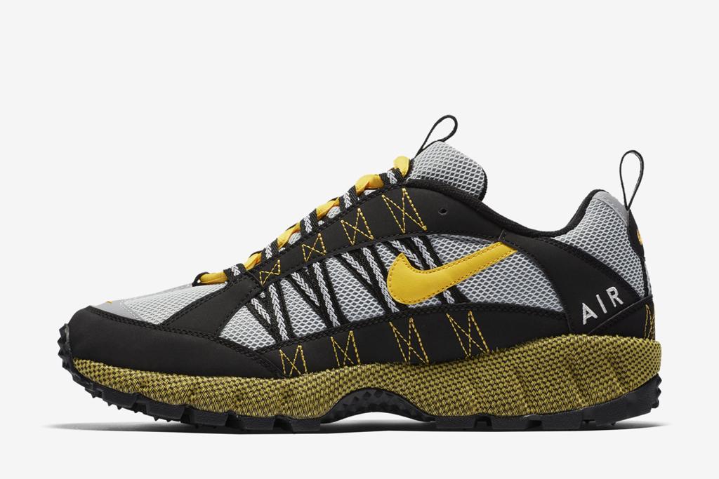 Nike Humara 17