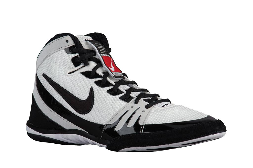 Nike Freek
