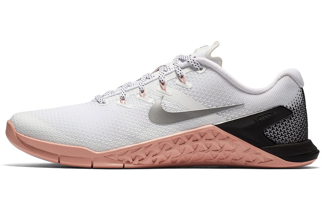 Nike Metcon 4 women