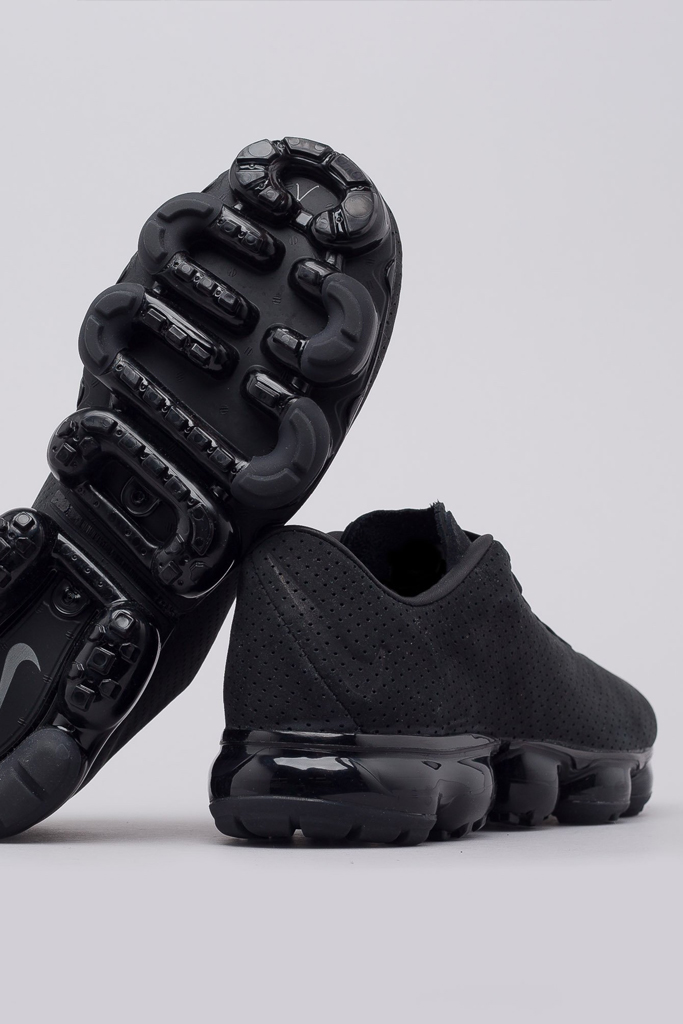Nike Gives Air VaporMax Shoe a Limited