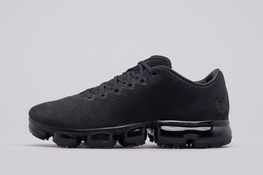 Nike Air VaporMax LTR