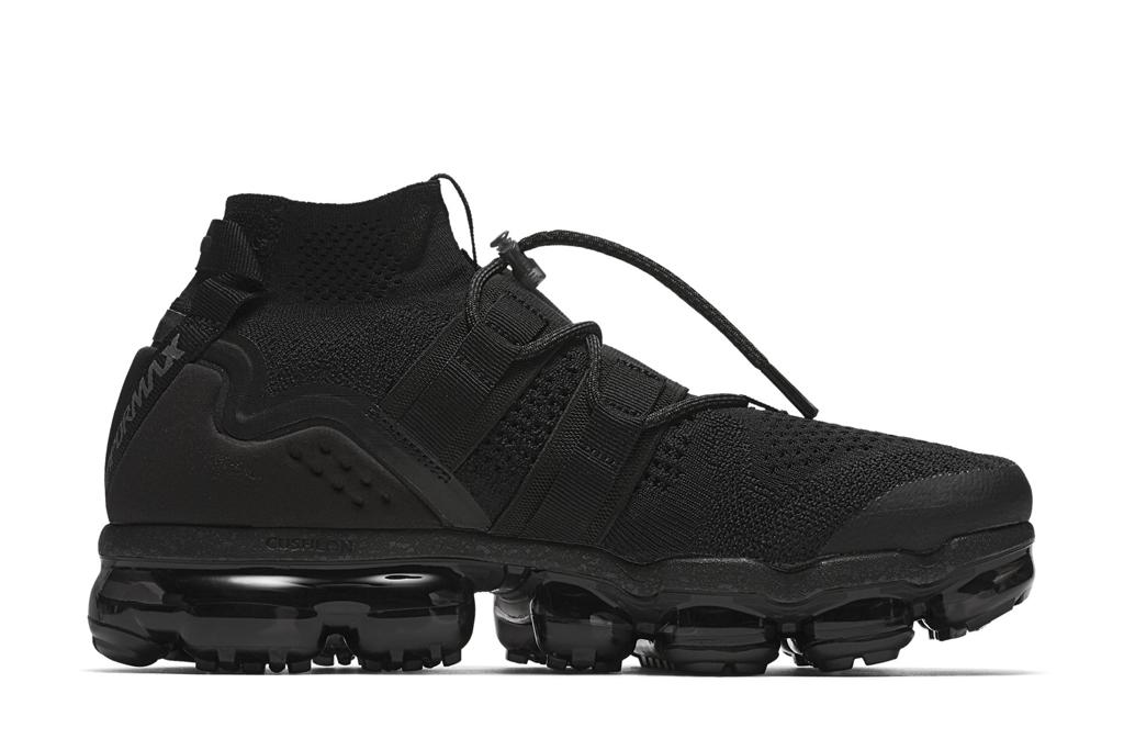 nike lebron 11 nsw lifestyle leopard boots
