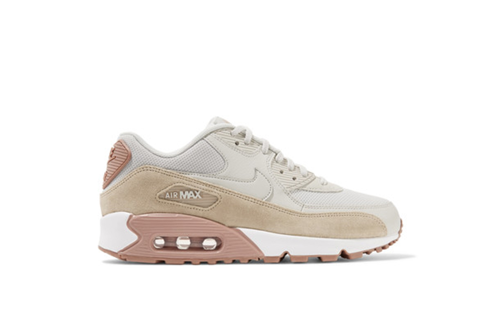 nike, airmax 90, sneakers, holiday gift guide