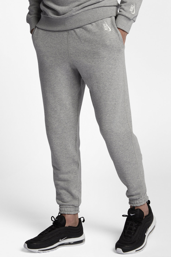 NikeLab Made in Italy Pants