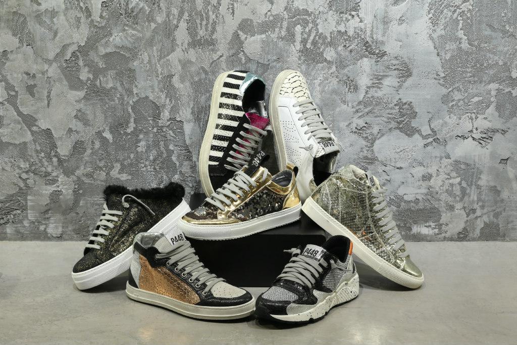 p448-shoes