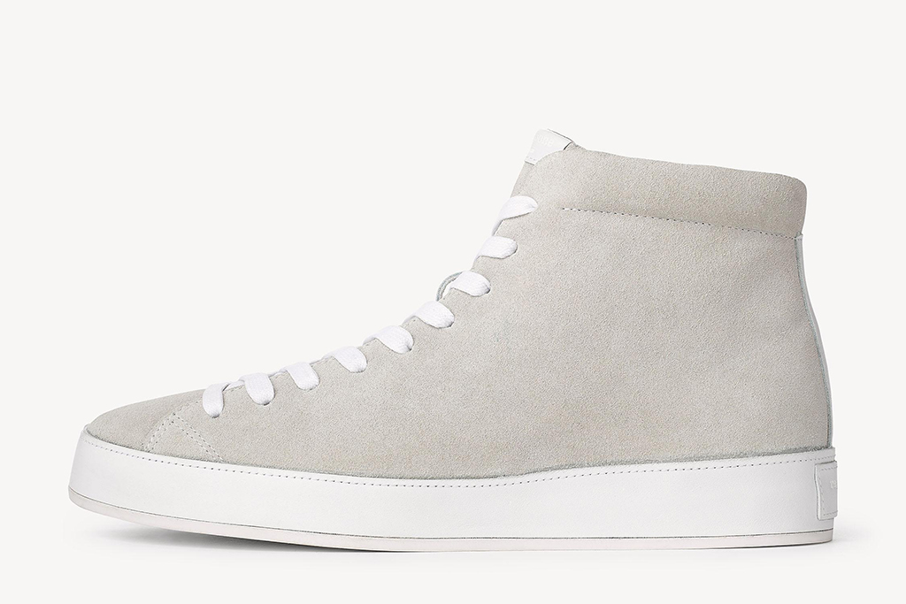 Rag & Bone, sneakers
