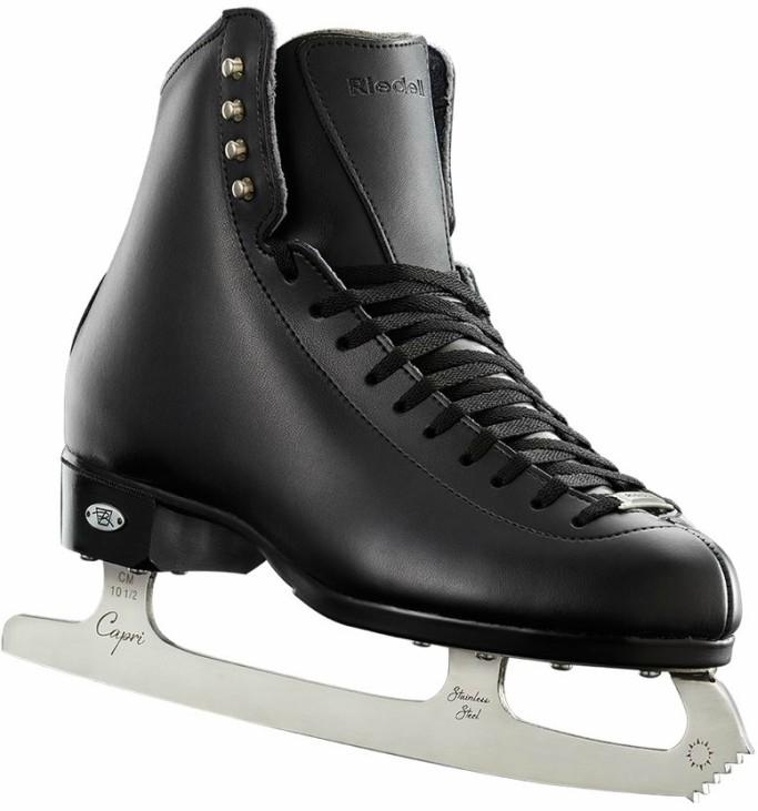 Riedell 33 Diamond Ice Skates