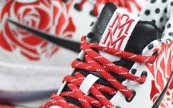 Sneaker Room x Nike Kyrie 3