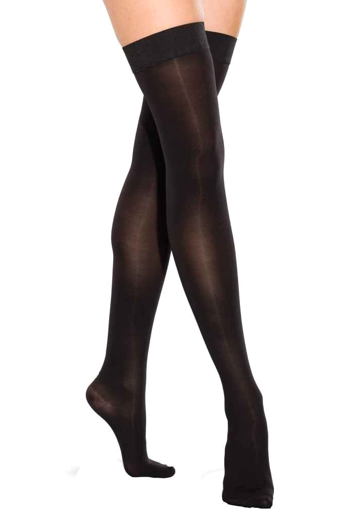 Therafirm Compression Stockings