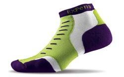 Thorlo Running Socks