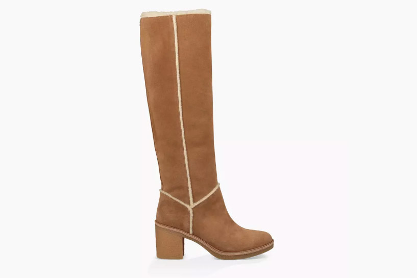 Ugg Kasen boot