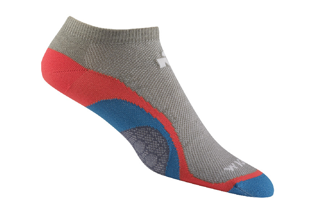 Wigwam Ironman socks
