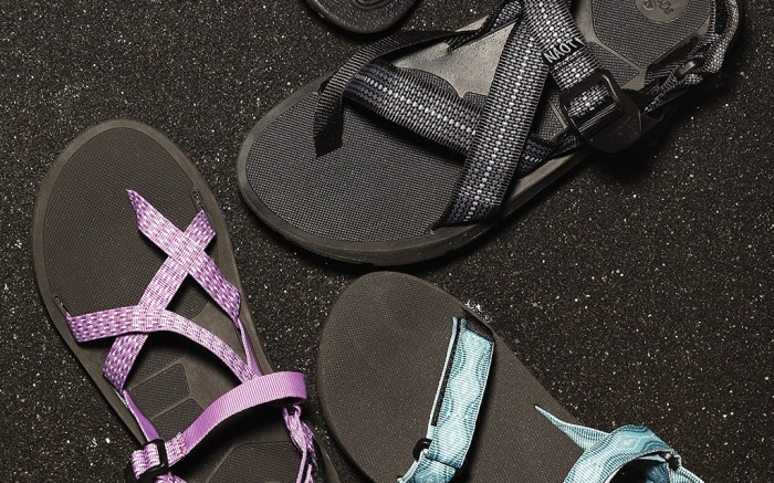 Source by Naot sandals