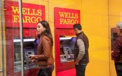 Wells Fargo Launches Investor Real Estate