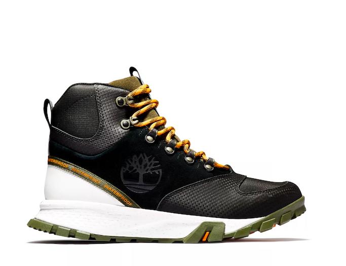 Timberland-Garrison-Boots