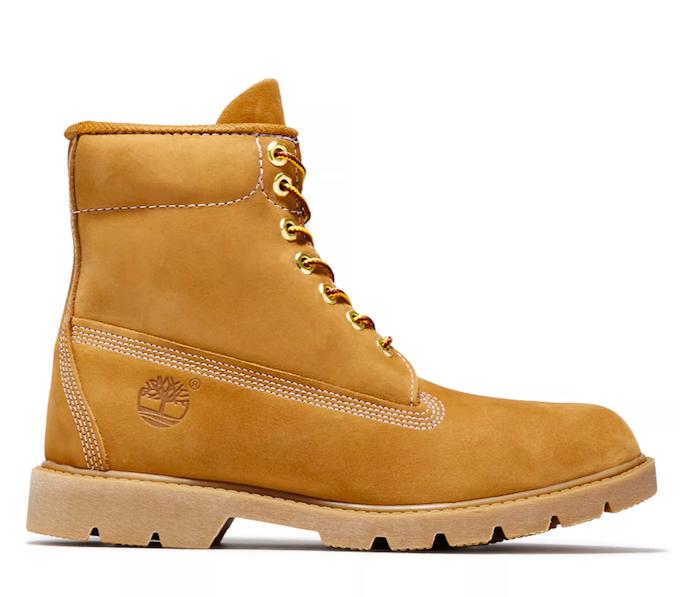 Timberland-Basic-Boots