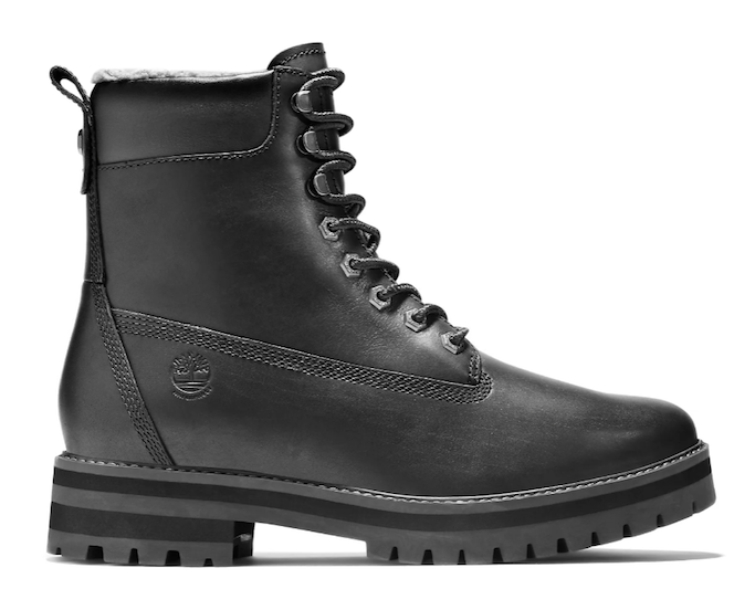Timberland-Coruma-Boots