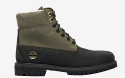 Timberland-Feature