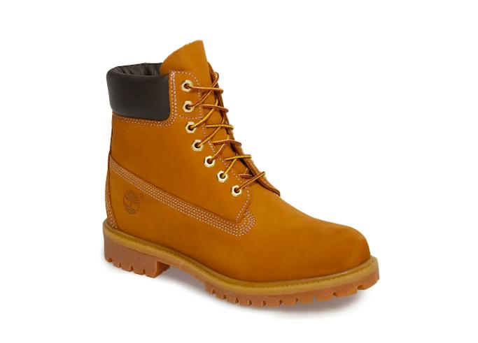 Timberland-Premium-Boot