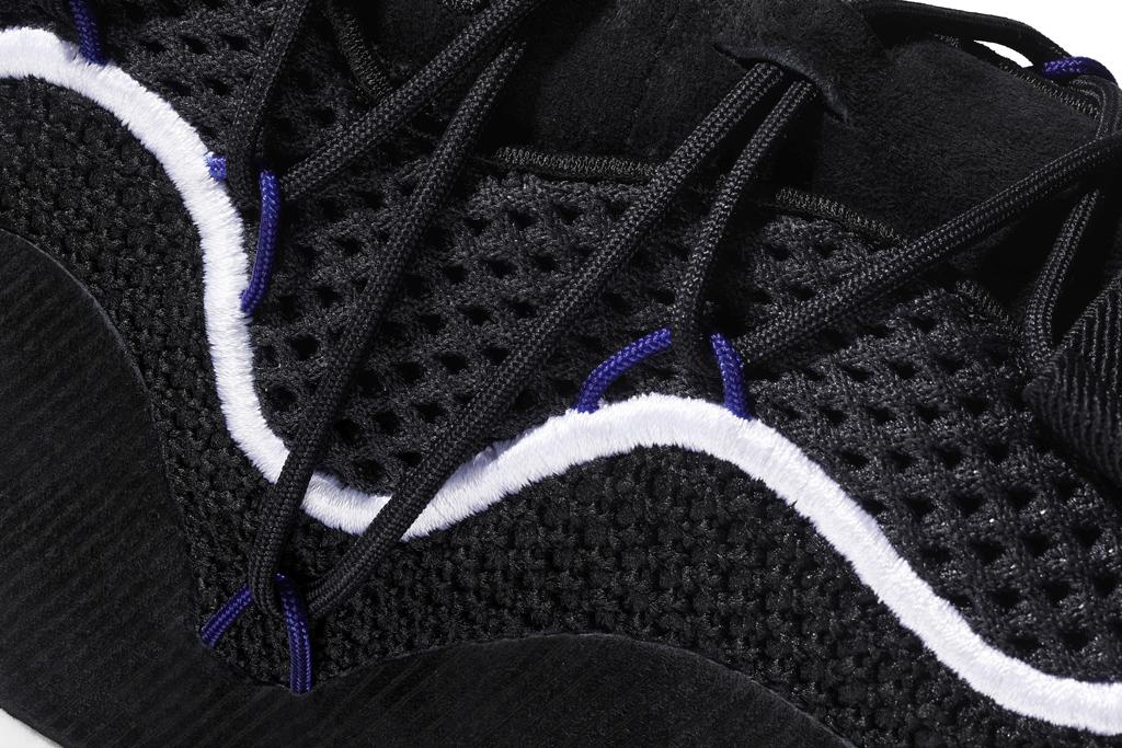 Adidas Boost You Wear