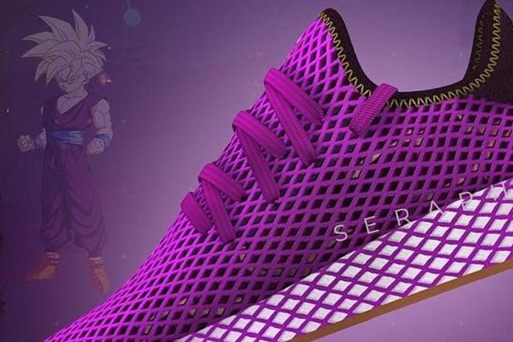 adidas dragon 18