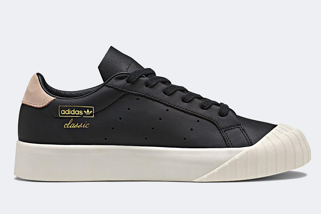 Adidas Everyn womens sneaker
