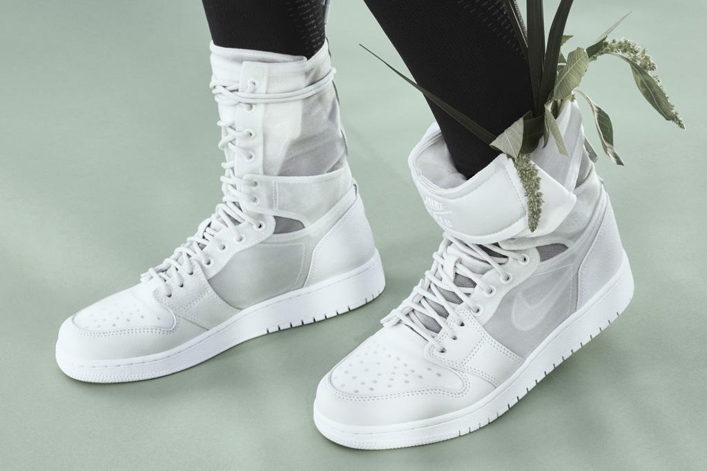 Nike Air Jordan 1 XX Explorer