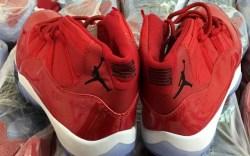 Fake Air Jordan 11
