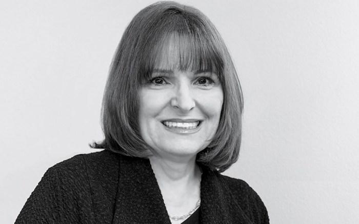 Arlene Luizza