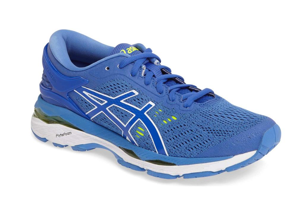 Asics GEL-Kayano® 24 Running Shoe