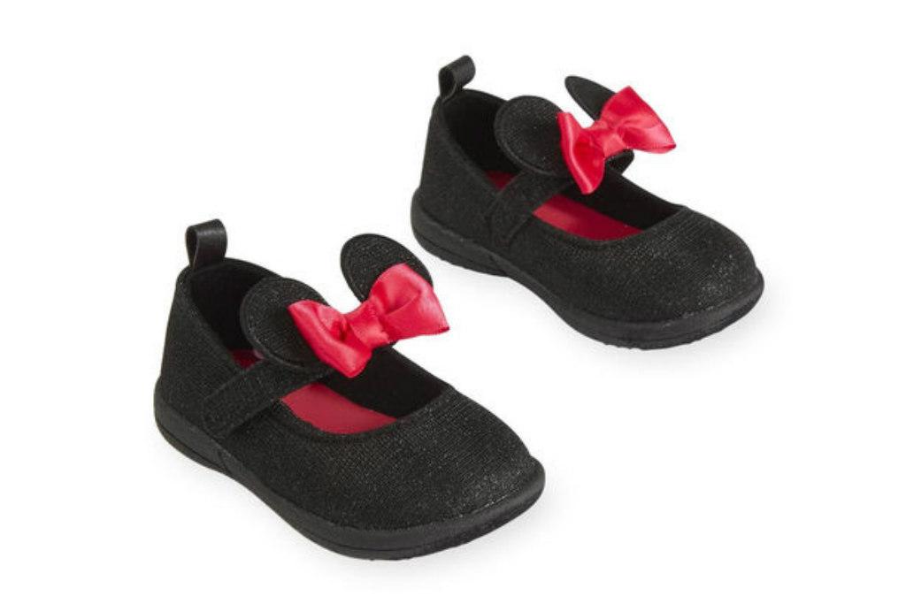 babies-r-us-shoes