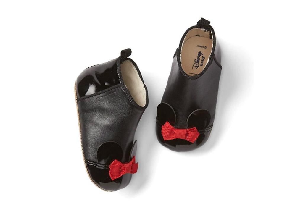 babygap-shoes