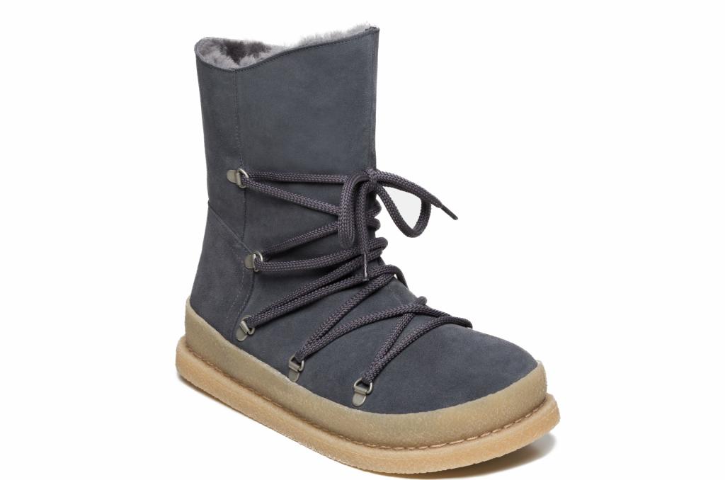 birkenstock fall 2018 boot