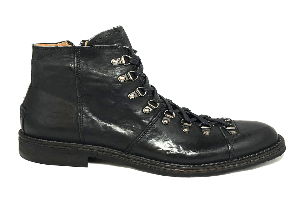 Blair Underwood Heath boot
