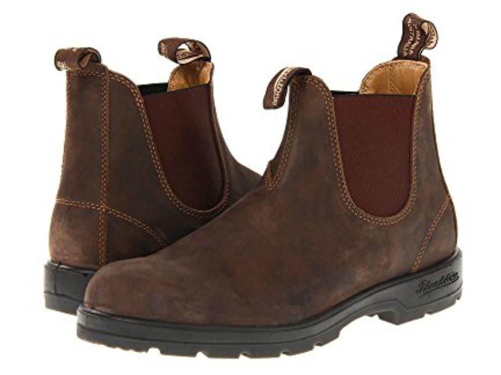 Blundstone BL585 boot