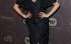 Warner Music Pre-Grammys Party 2018
