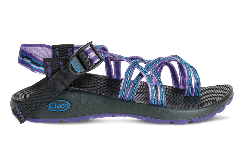 Chaco ZX/2 sandal