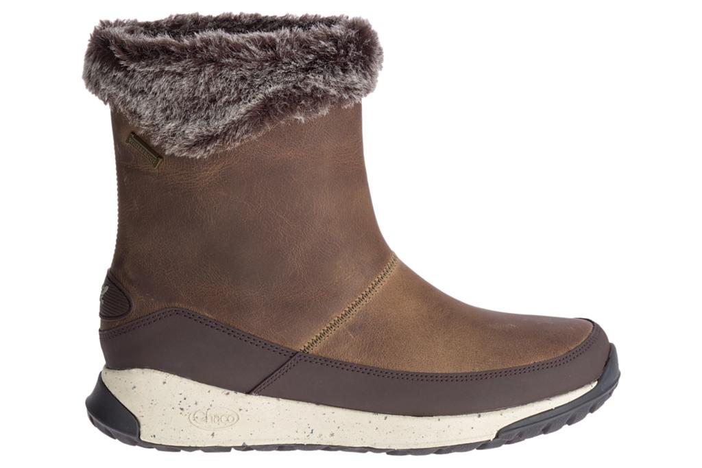 Chaco Borealis Mid Waterproof Boot