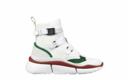 Chloe Pre-Fall 2018 Sneaker