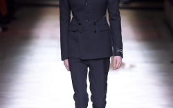 Dior Homme Fall 2018 Collection